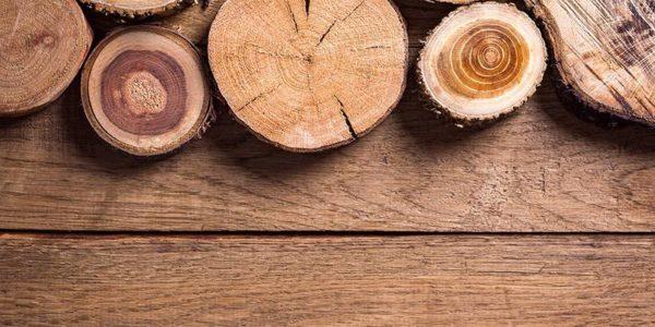 gallin-bois-scierie-abrets-isere-services-produits-solutions-accompagnement-particuliers