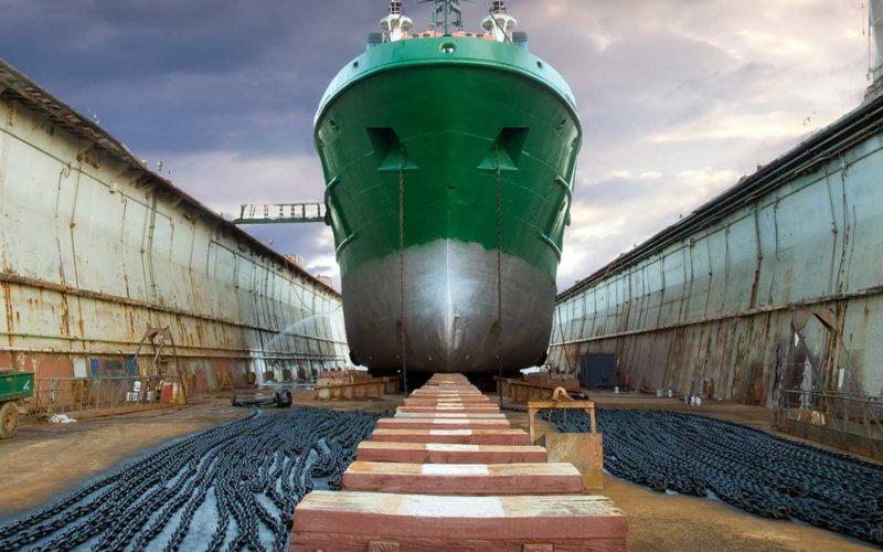 gallin-bois-scierie-abrets-isere-services-produits-solutions-bois-chantier-naval